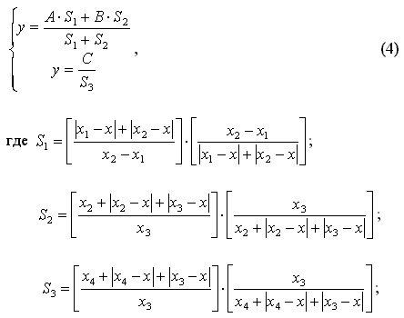 Уравнениямногоугольников 1 3